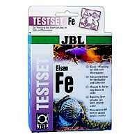 JBL Fe.jpg