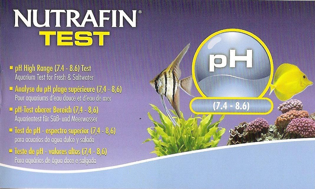 Nutrafin-pH-0.jpg