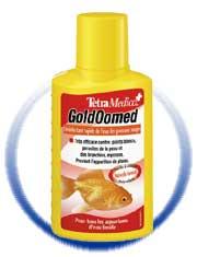 Goldoomed.jpg