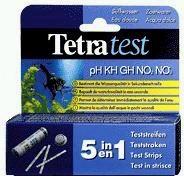 Tetra test 5 en 1.jpg