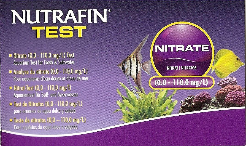 Nitrates-nutrafin-0.jpg