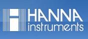 Hanna.png