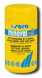 Mineralsalt.jpg