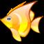 Babelfish.png