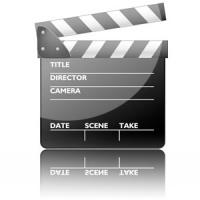 Video photo.jpg