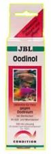 Oodinol.jpg