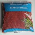 Sable botanic rouge 1.jpg