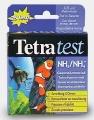 Tetratest NH3.jpg