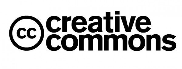 CreativeCommons.jpg
