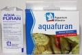 Aquafuran2.jpg