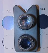 JBL PO4 6.jpg