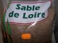 Sableloire.JPG