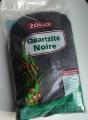 Quartzite noire zolux 1.jpg