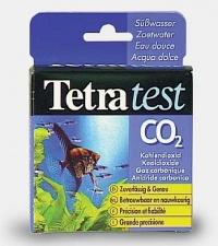 Tetratest CO2.jpg