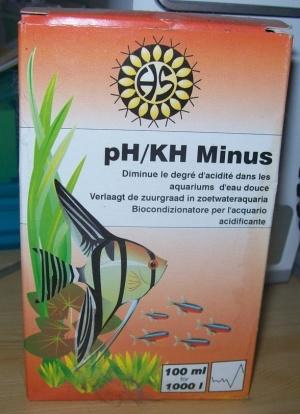 HS-pH-KH-minus.jpg