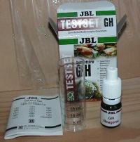 JBL GH 1.jpg