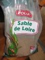 Sable de Loire.jpg
