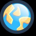Internet-logo.png