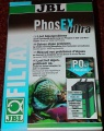 Filtrax PhosEx Ultra.jpg