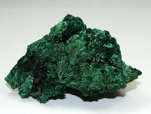 300px - Vert de malachite ...
