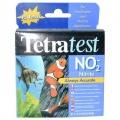 Tetratest NO2.jpg