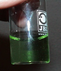 JBL NH4 8.jpg