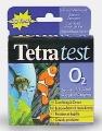 Tetratest O2.jpg