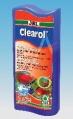 Clearol.jpg