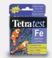 Tetratest Fe.jpg