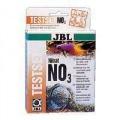 JBL NO3 TEST.jpg